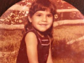 Copy of Spotlight Series: Juanita Bocanegra