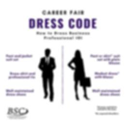 Career Fair Dress Code Instagram.jpg