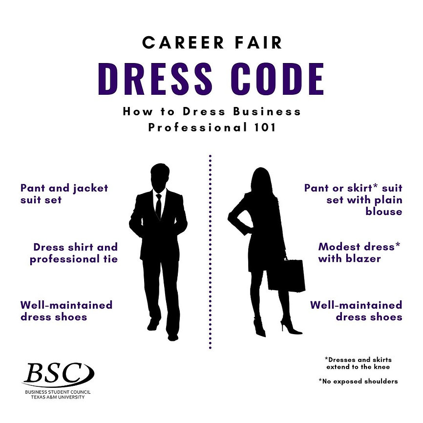 Career Fair Dress Code Instagram.jpg
