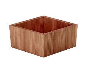 Susan Elo Kolo S Storage Container