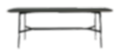 SP01_Eileen_Table_Black_HPL_2_aczr-yn.pn