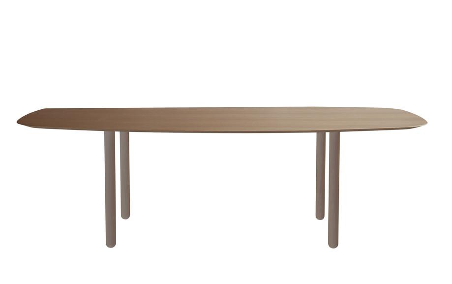 Punt Maeda Table