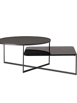SP01 Mohana Large Table