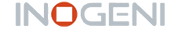 Inogeni Logo.png