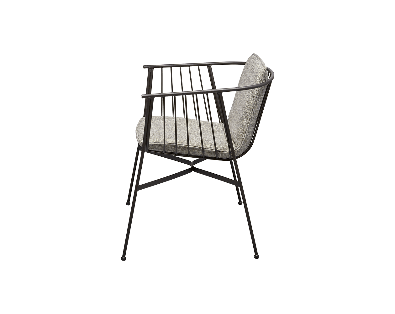 SP01 Jeanette Lounge Chair8