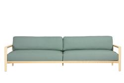 SP01 Ling Sofa