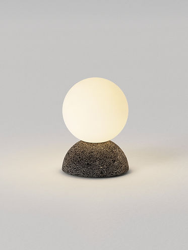 Studio David Pompa Origo Table Lamp