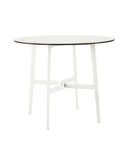 SP01 Eileen Circular Table