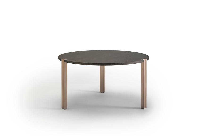 Punt Crossing Coffee Table