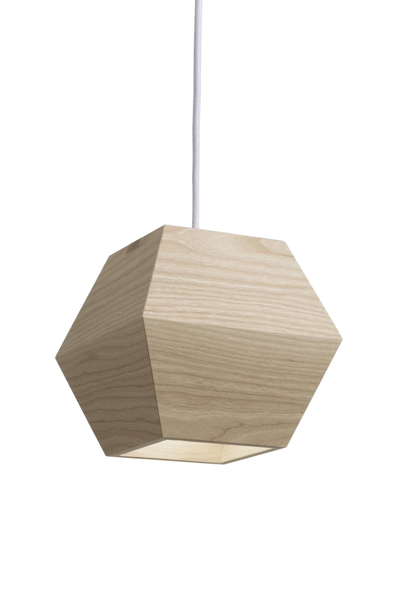 Valo 003 Pendant Lamp