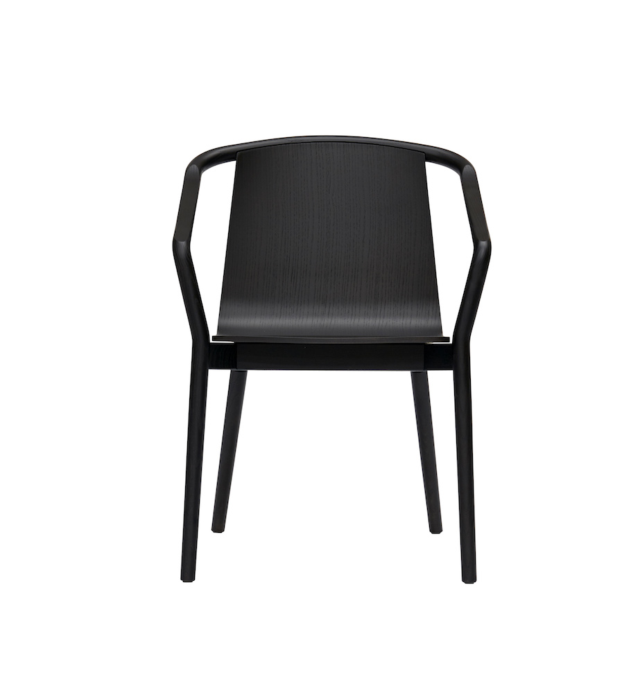 SP01 Thomas Chair