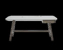 SP01 Holland Desk