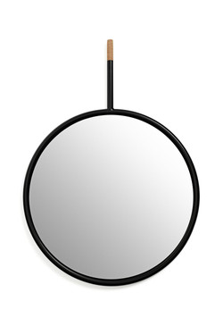 Omelette Editions Hang Mirror