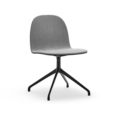 Omelette-Editions Terra Swivel Chair