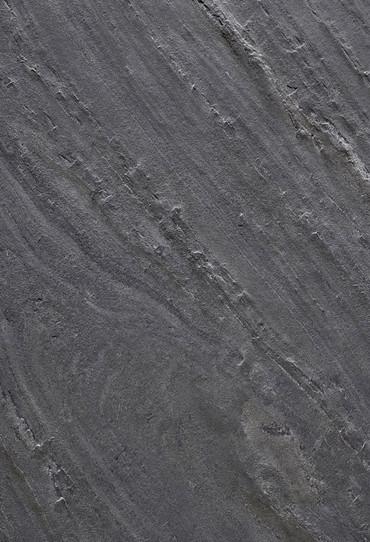 melting-rain-detail-0133-1024x1497.jpg