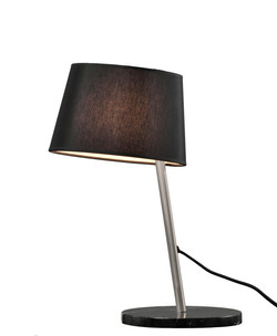 Fambuena Excentrica Small Table Lamp