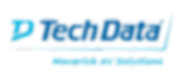 TechData Maverick Logo.png