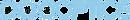 PTZ optics logo.png