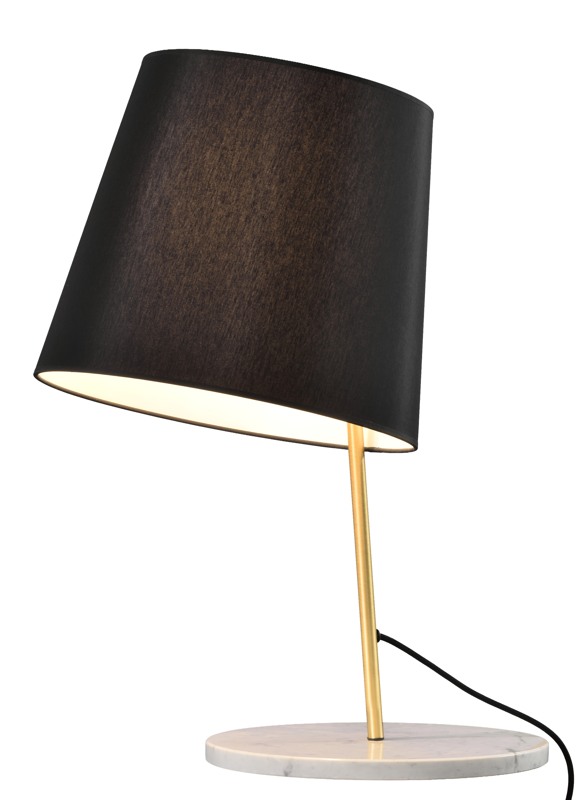 Fambuena Excentrica Large Table Lamp