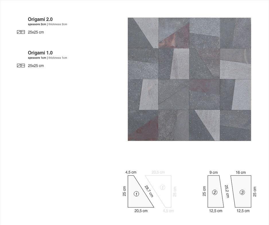 origami_nerosicilia041-939x786.jpg