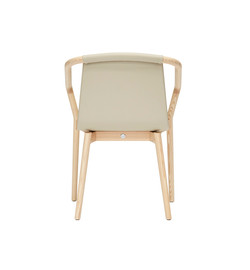 SP01 Thomas Chair