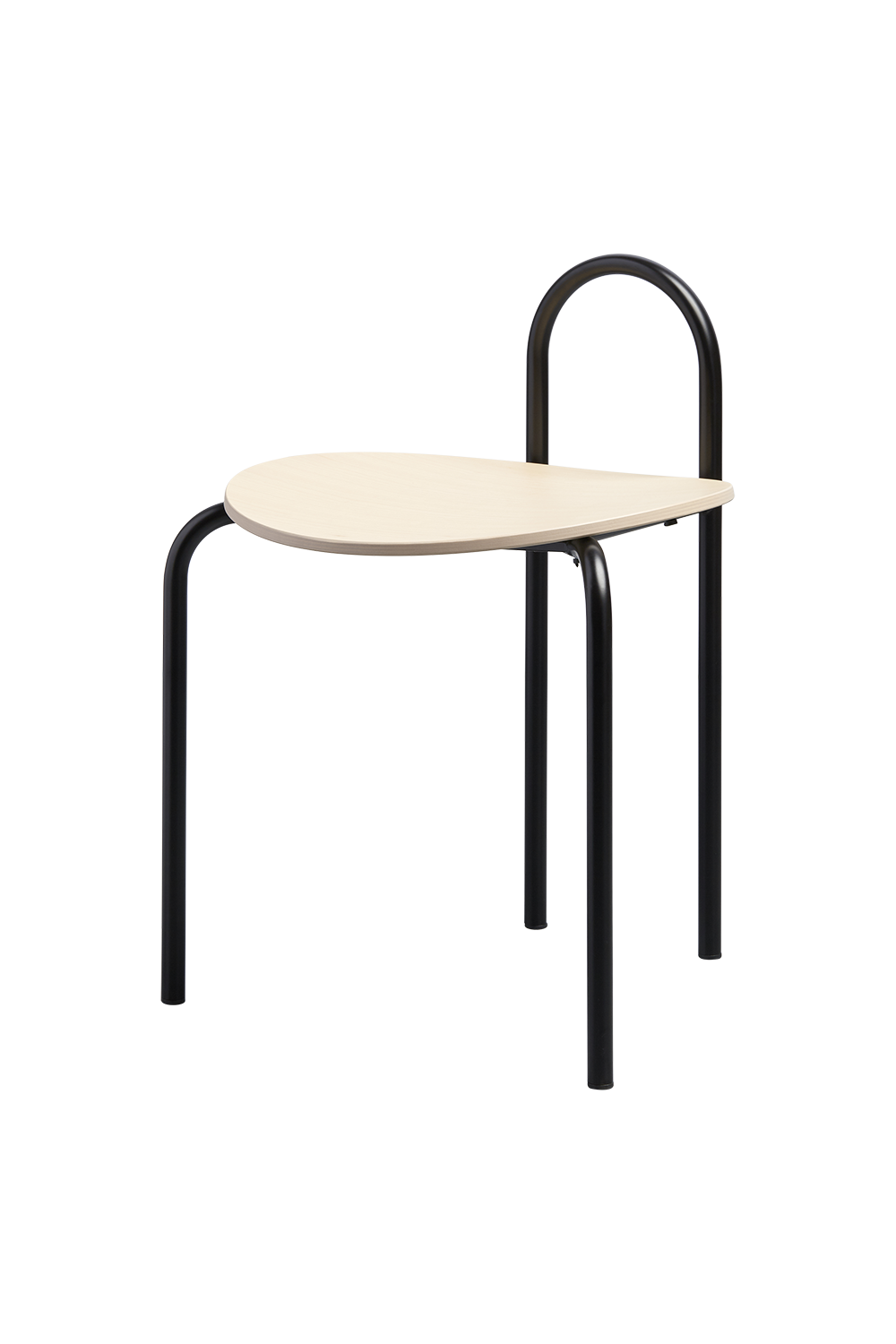 SP01 Michelle Stool