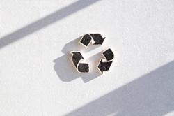 MosaicoMicro Bianco
