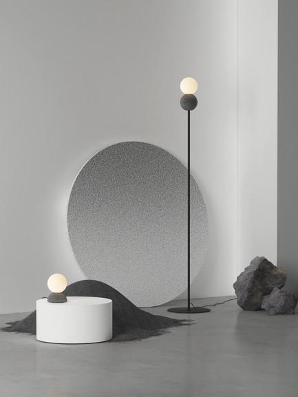 Studio davidpompa Origo Table
