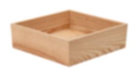 Susan Elo Kolo L Storage Container