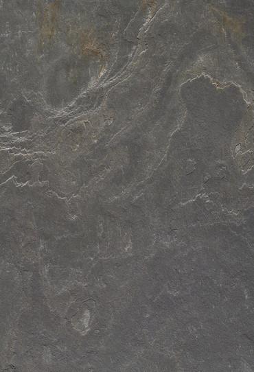 fading-desert-detail-0062-1024x1497.jpg
