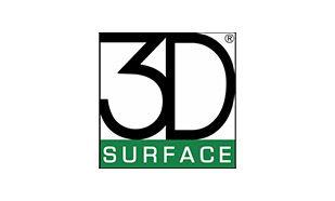 3D Studio logo banner.jpg