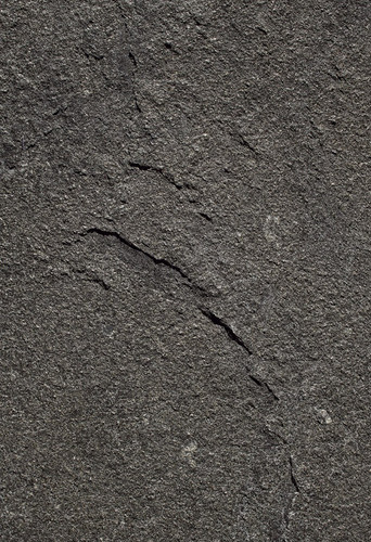 blasting-thunder-detail-0024-1024x1497.j