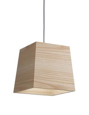 Susan Elo Valo OO2 Pendant Lamp