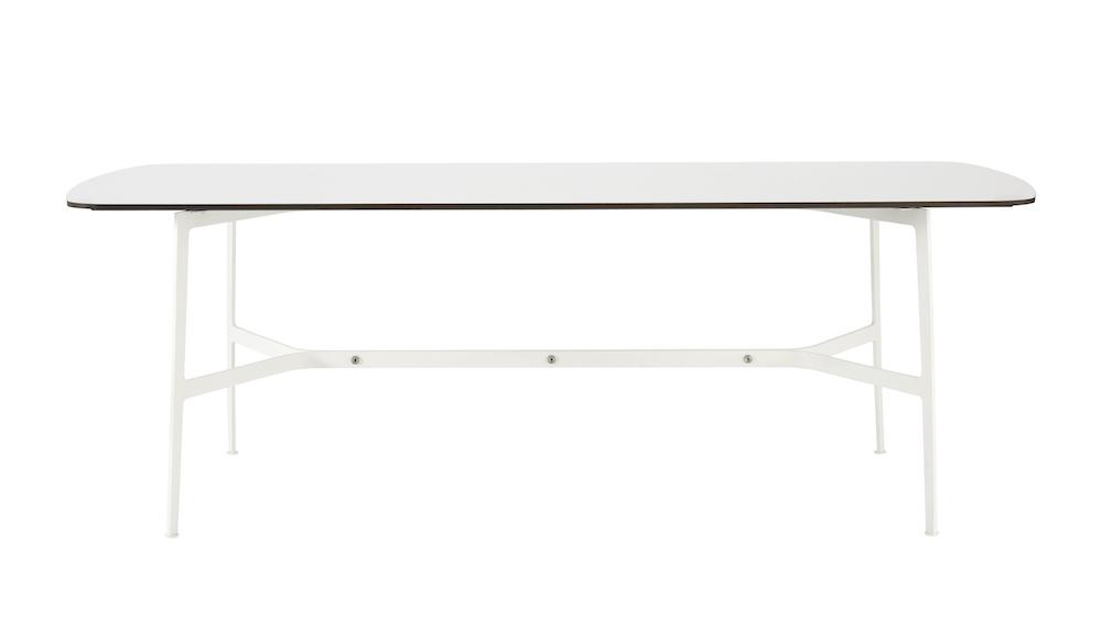 SP01 Eileen Table