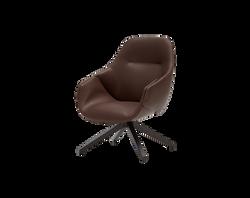 SP01 Anita Highback Armchair