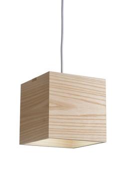 Valo 001 Pendant Lamp