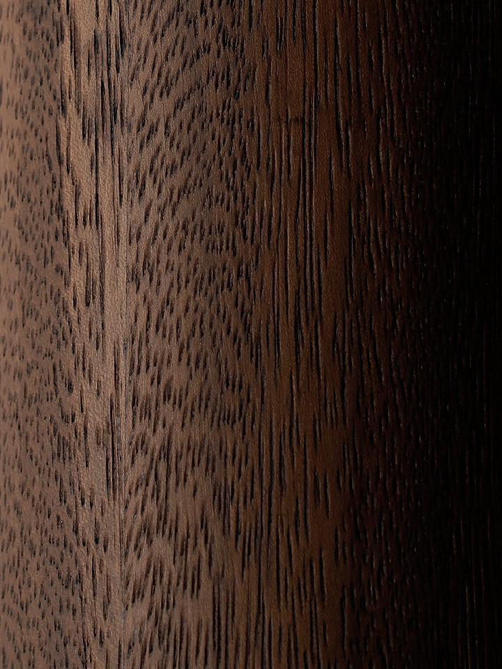 Saman wood