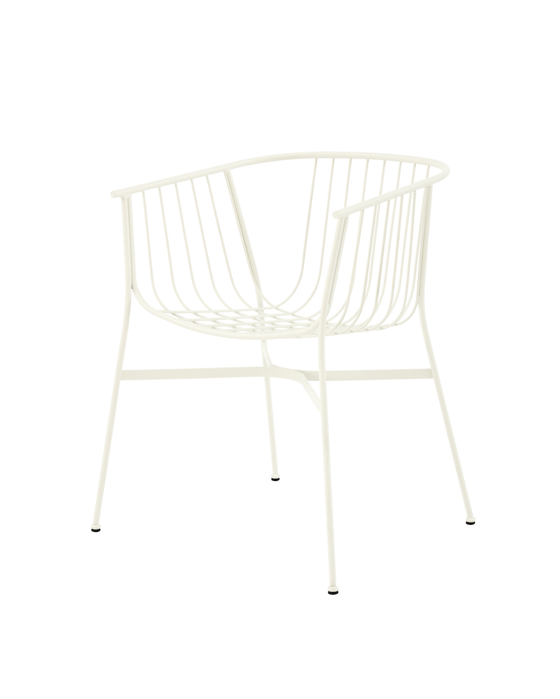 SP01 Jeanette Chair