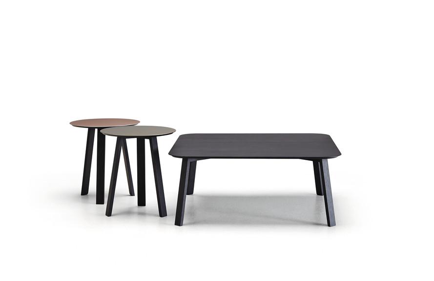 Punt Stockholm Tables