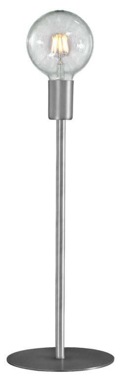 Fambuena Sphere Table Lamp