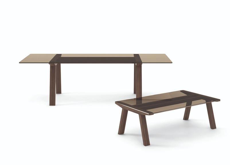 Punt Mitis Tables