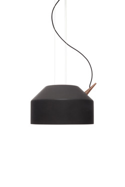 Omelette Editions Reeno Large Lamp