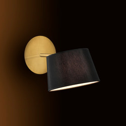 Fambuena Excentrica Wall Lamp