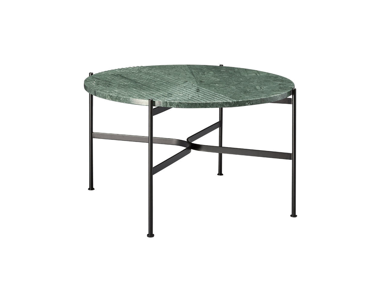 SP01 Jeanette Coffee Table