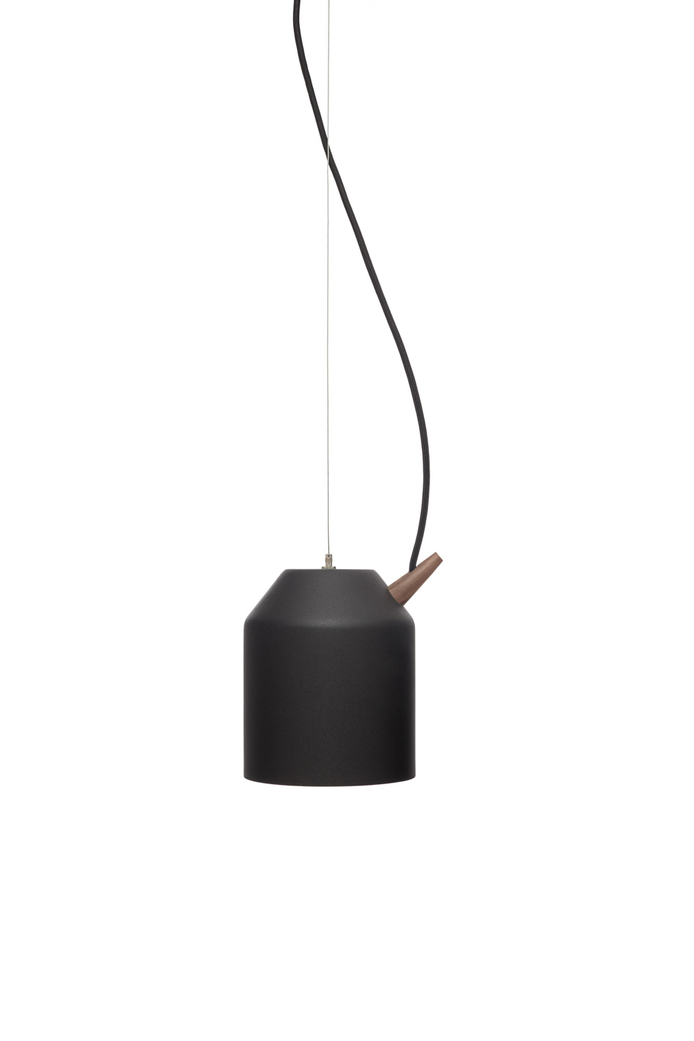 Omelette Editions Reeno Small Lamp