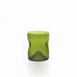 Small Glass