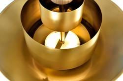 Fambuena Reflections Pendant Light