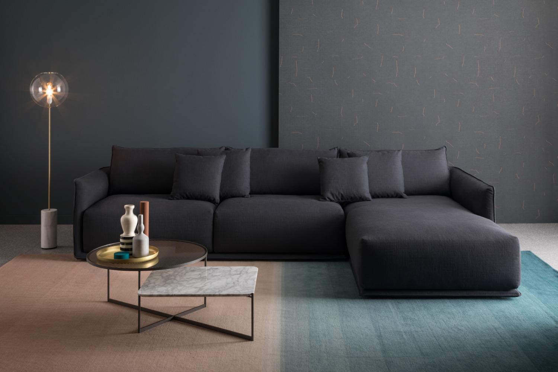 SP01 Max Modular Sofa