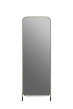 Omelette Editions Vertical Mirror