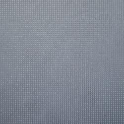 Micro Random Cemento